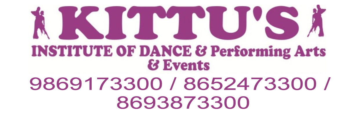Kittu's Institute of Dance & Performing Arts